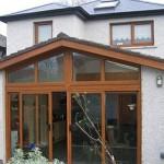 Extensions Drogheda